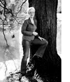 Ellie Keizer - Gestalt-therapeut